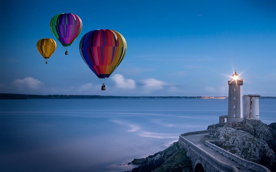 balloon-2331488_960_720
